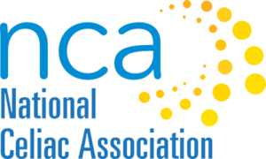 National Celiac Association