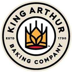 king-arthur-flour-logo